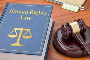 Human Rights Solicitor in Southall