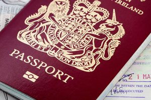 Immigration Solicitor Advice in Southall
