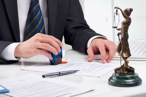 Litigation Solicitor in Southall