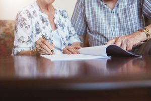 Wills Solicitors in Southall Probate Solicitors in Southall
